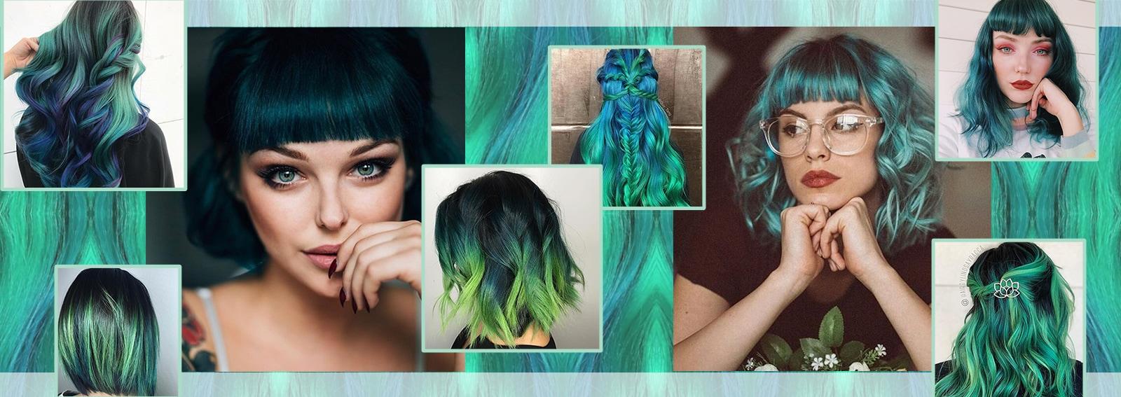 capelli verdi collage_desktop