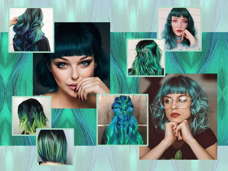 capelli verdi collage_mobile