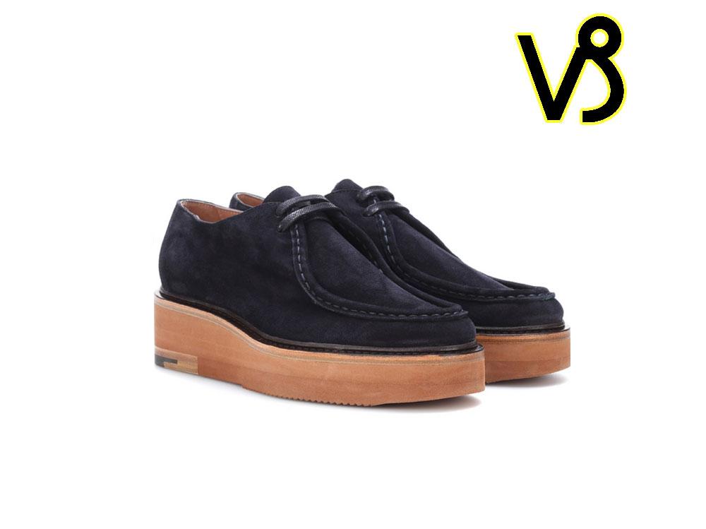 capricorno-scarpe-dries