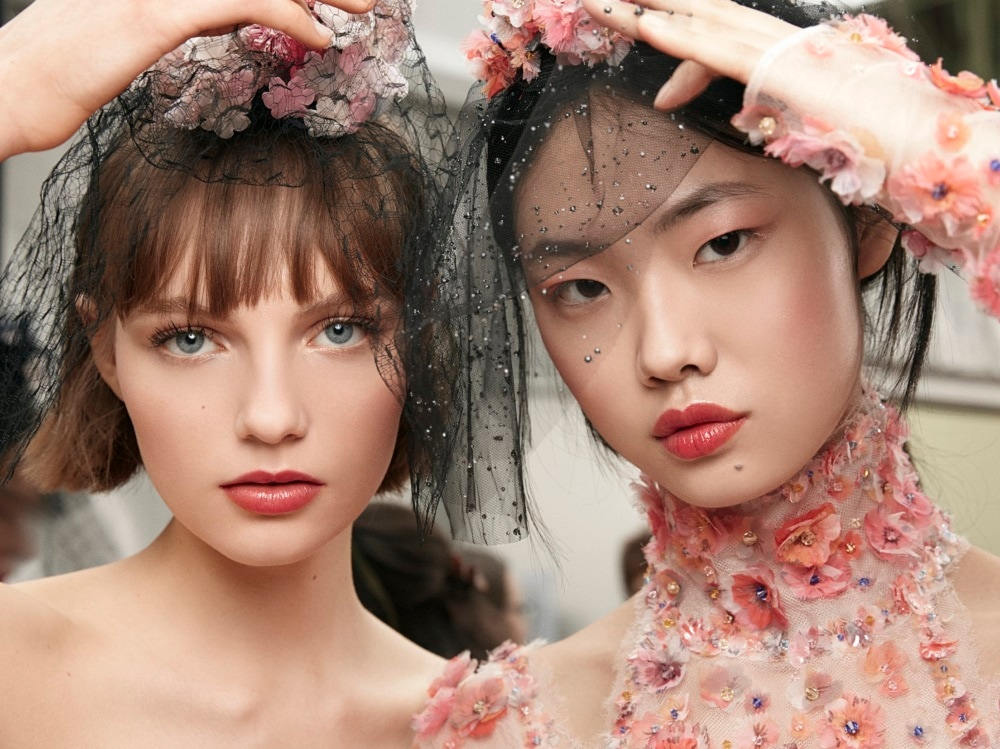 chanel-haute-couture-ss-2018-1