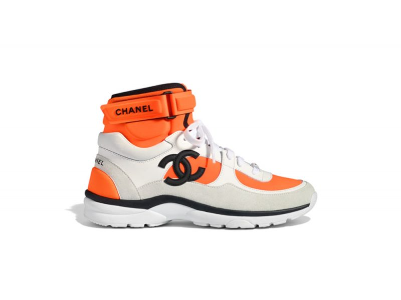 chanel-sneakers