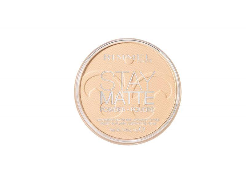 ciprie low cost dal risultato high end (8)