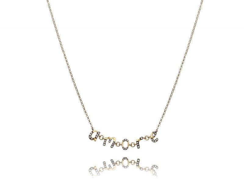 collana-con-lettere-in-oro-18-carati-e-diamanti-Annoushka