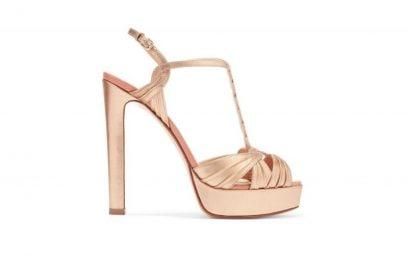 con plateau-francesco-russo-scarpe-net