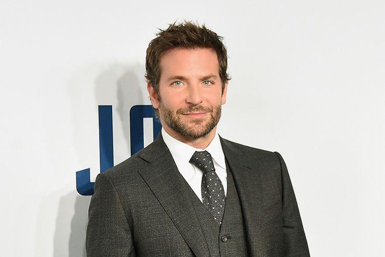 Vi mostriamo un articolo (sul sesso) scritto da Bradley Cooper giornalista in stage a 18 anni