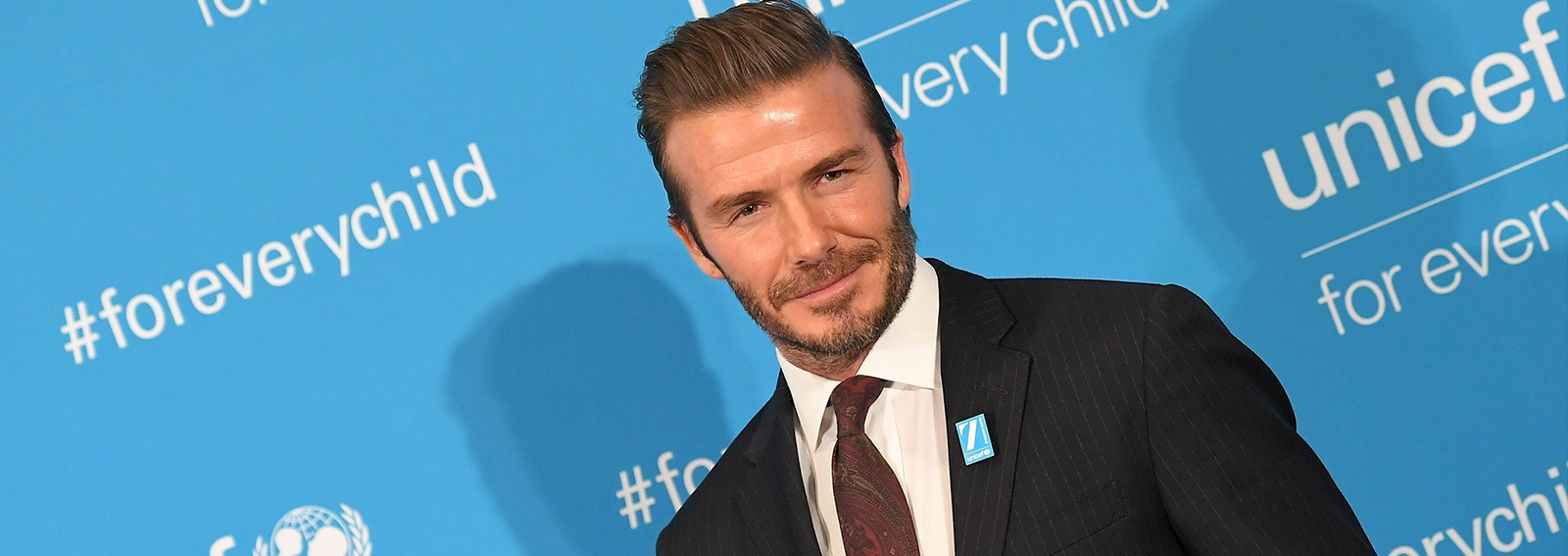 cover david beckham vive a miami desktop