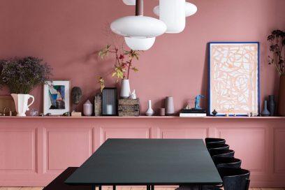 10 idee originali per decorare le pareti di casa