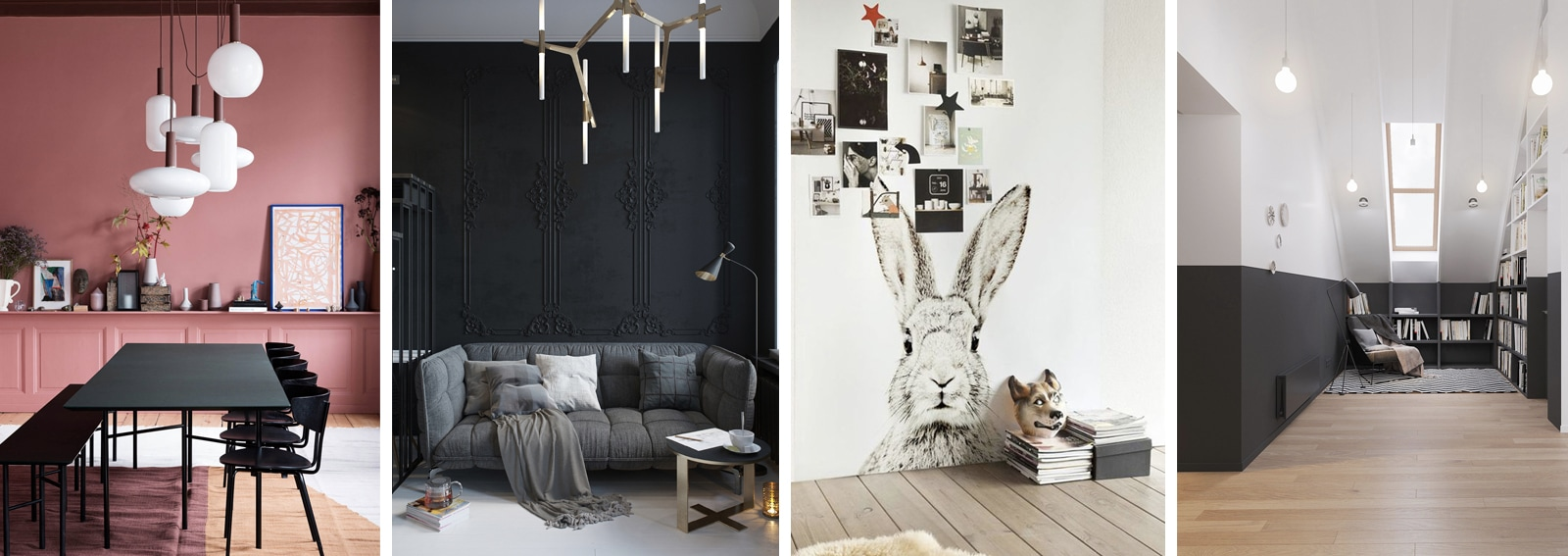 cover-decorazioni-originali-pareti-desktop