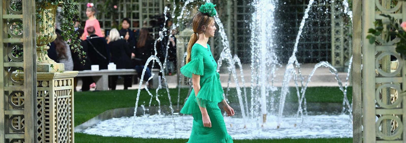 cover-dekstop-chanel-couture