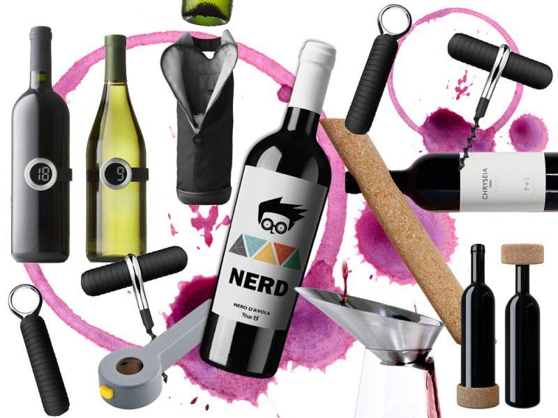 cover-design-servire-il-vino-mobile