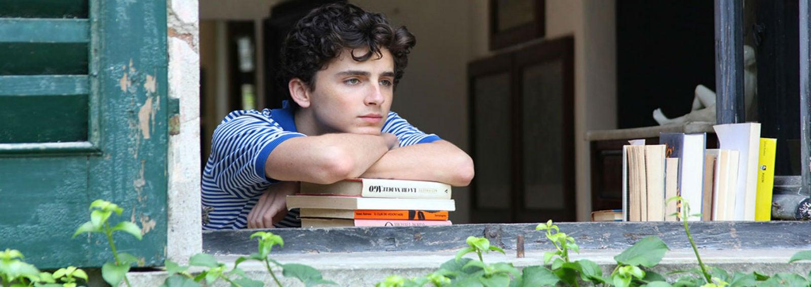 cover-film-italiani-2018-desktop