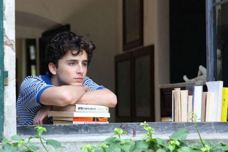 I film italiani più belli del 2018 al cinema