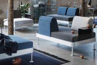 IKEA presenta DELAKTIG, la nuova collezione con Tom Dixon