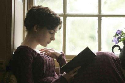 I libri da leggere a gennaio