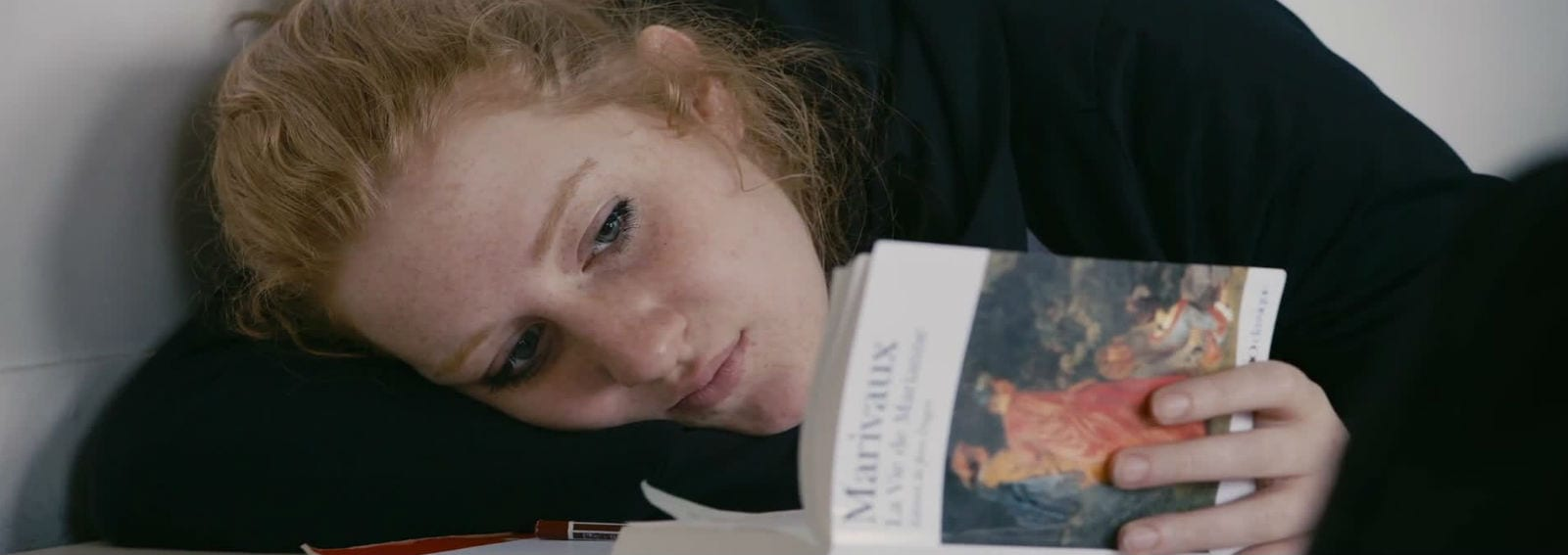 cover-libri-romantici-deskotp