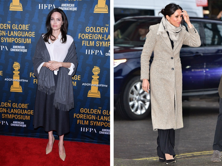cover-mobile-best-dressed-8-gennaio