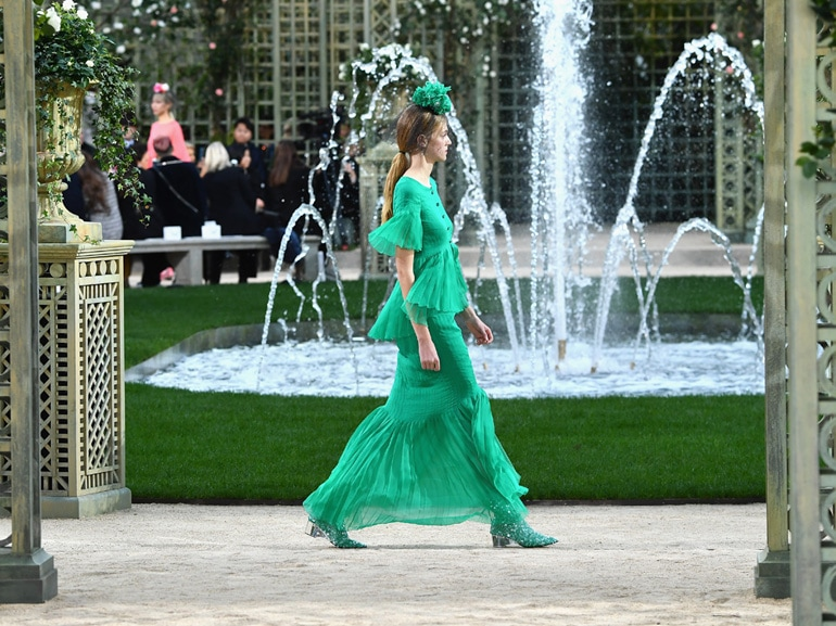 cover-mobile-chanel-couture