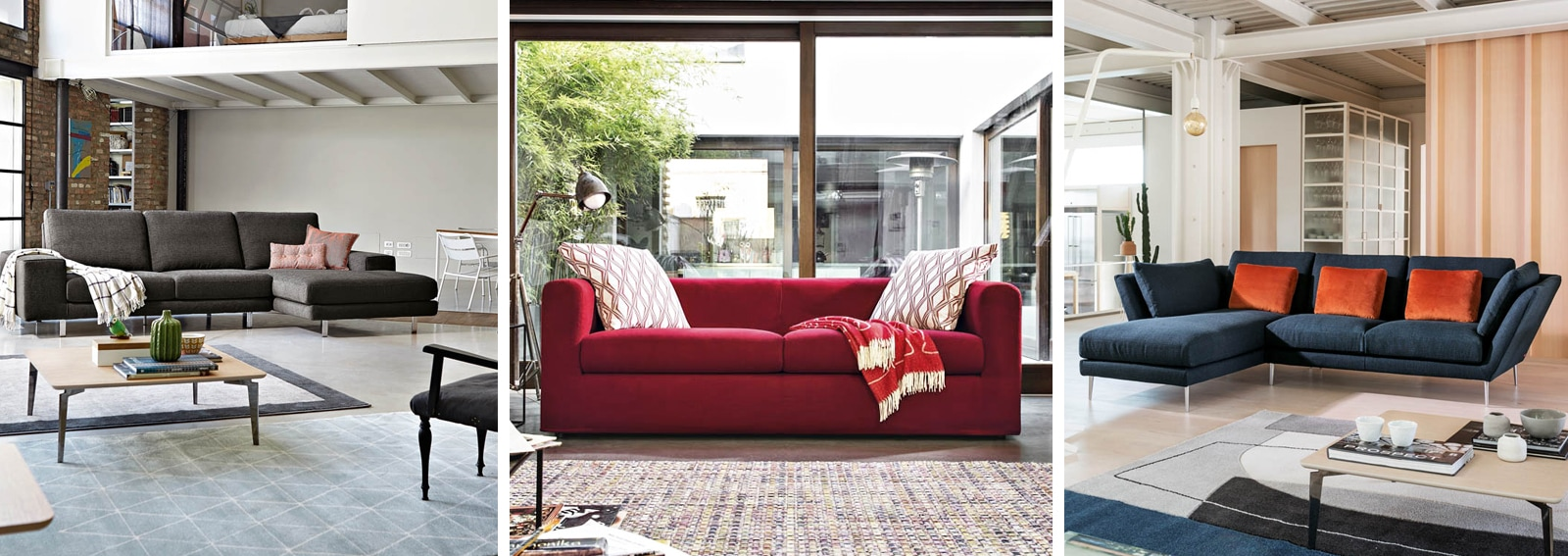 Poltrone Chaise Longue Design.Chaise Longue Poltrone Sofa Canape Poltrone Et Sofa Elegant