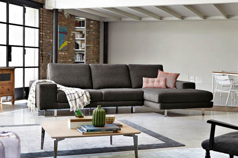 Poltronesofà: i divani più belli del 2018