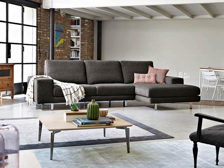 Poltronesof i divani pi belli del 2018 for Poltrone e sofa valdena