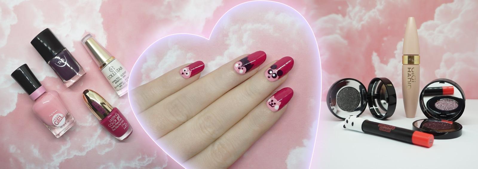 cover-san-valentino-la-dolce-nail-desktop