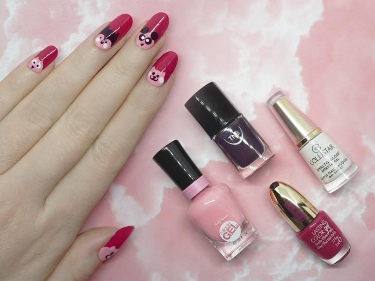 cover-san-valentino-la-dolce-nail-mobile