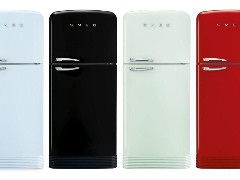 cover-smeg-mobile