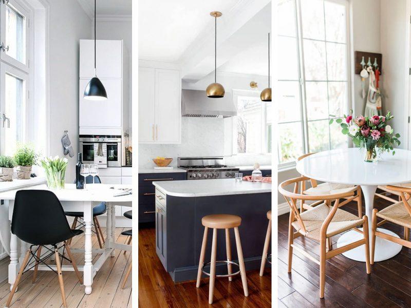 cover-tavli-piccoli-cucina