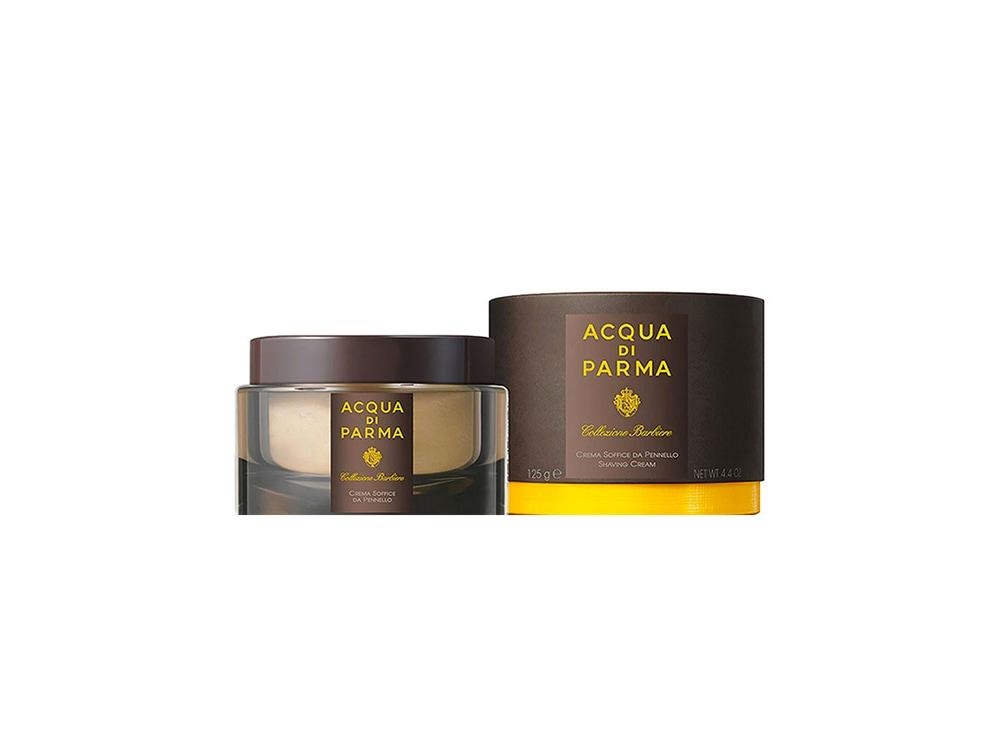 crema-soffice-da-pennello-acqua-di-parma-0100024892-01