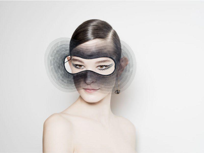dior-couture-03