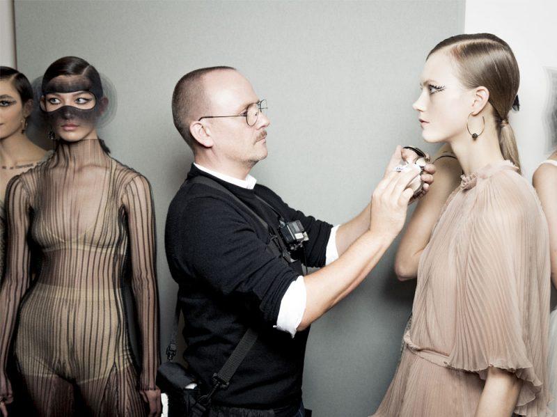 dior-couture-06