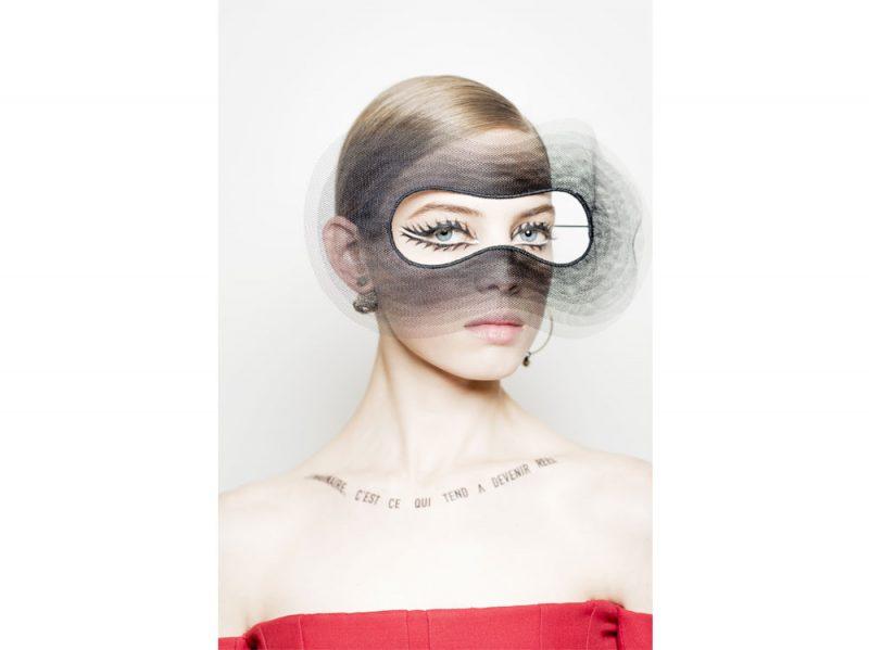 dior-couture-07