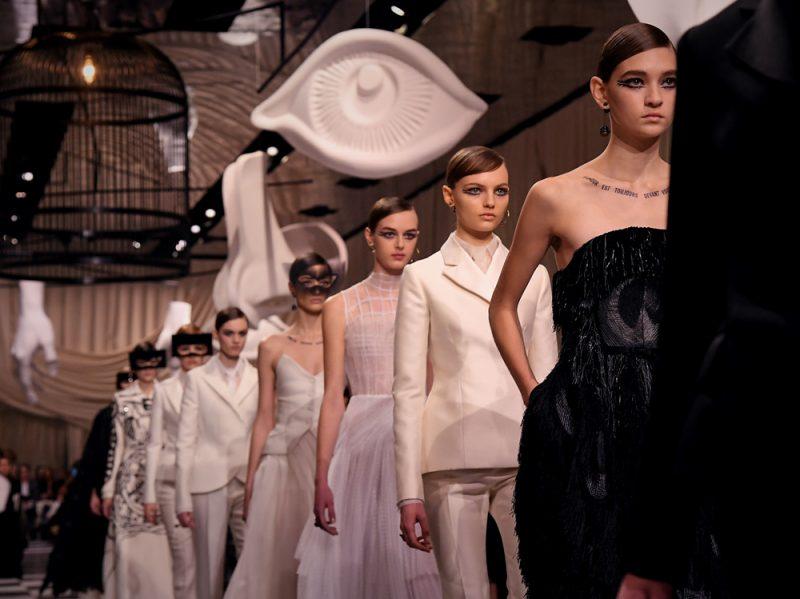 dior-couture-provv-EVIDENZA