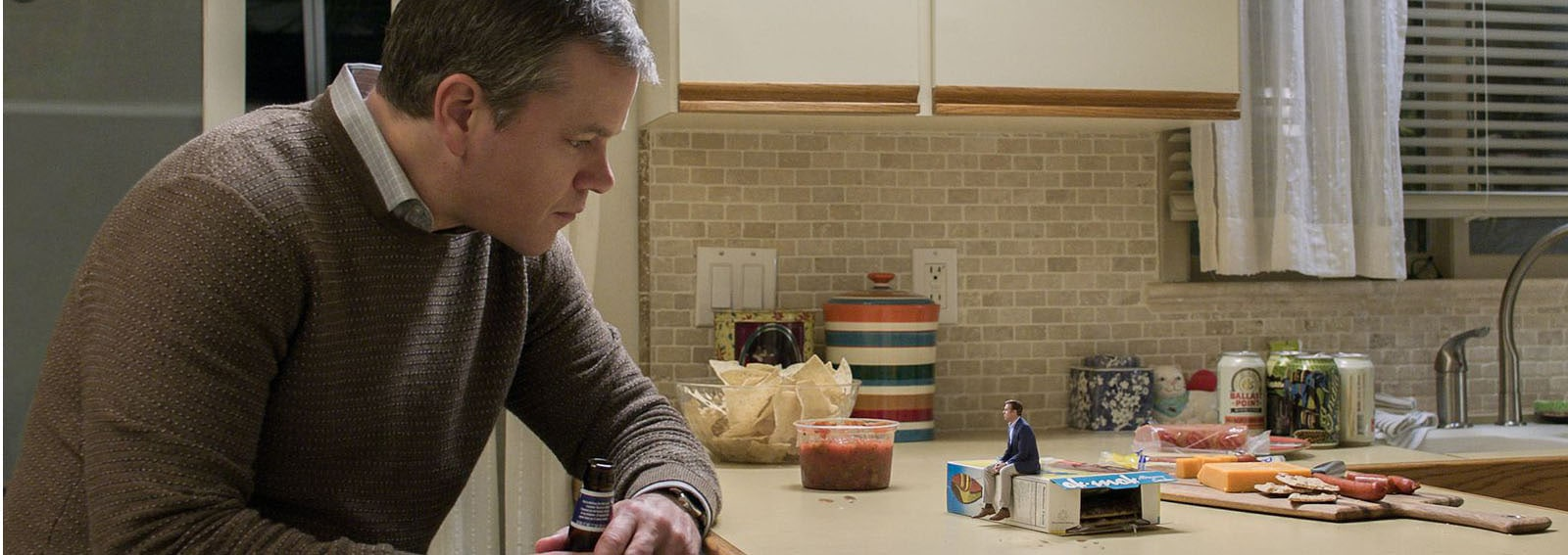downsizing-matt-damon-desktop