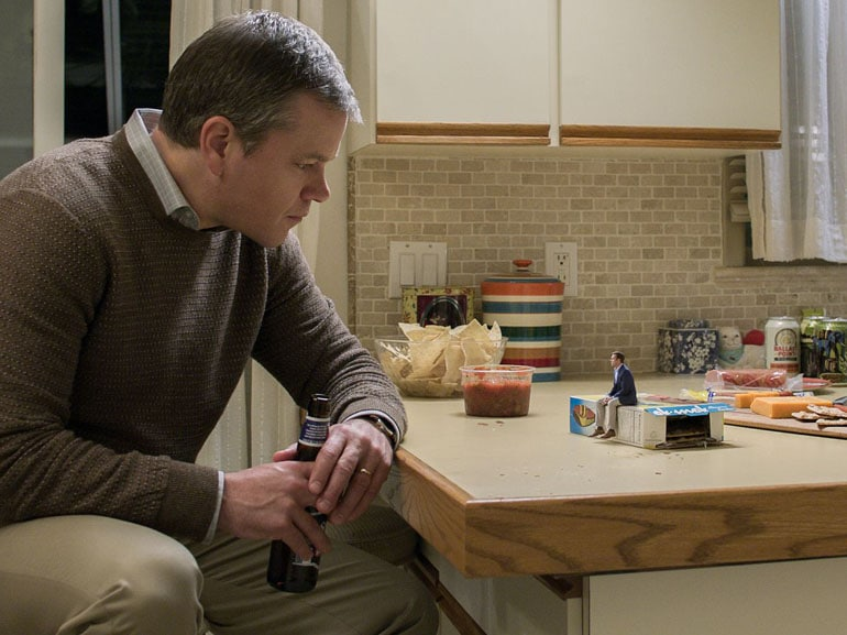 downsizing-matt-damon-mobile