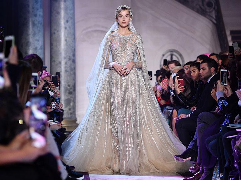elie-saab-haute-couture-2018-2