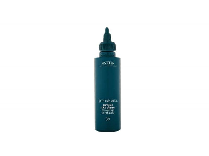 esfolianti capelli aveda (4)