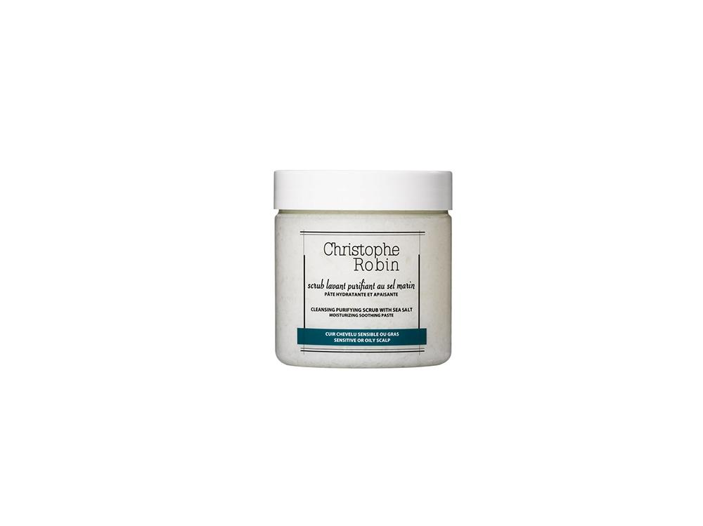 esfolianti capelli christophe robin(2)