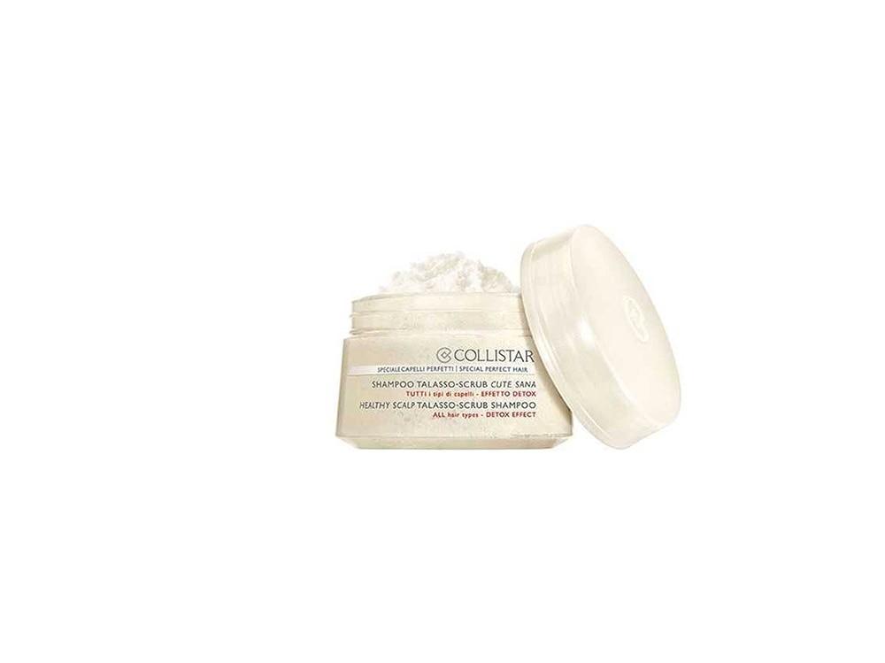 esfolianti capelli collistar (10)