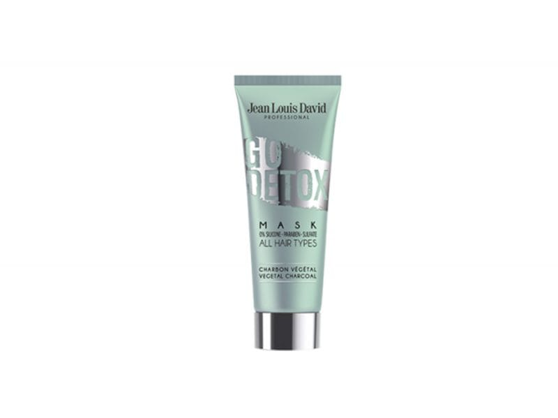 esfolianti capelli jean louis david detox (1)