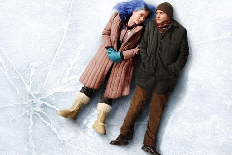 5 modi per sfruttare il freddo in vista della prova costume
