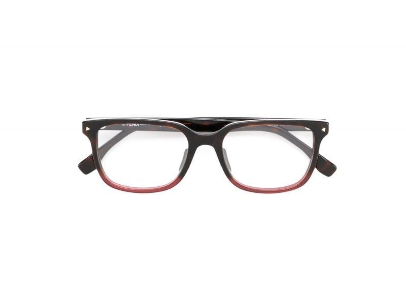 fendi-eyewear-su-farfetch