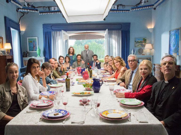 film-italiani-2018-a-casa-tutti-bene