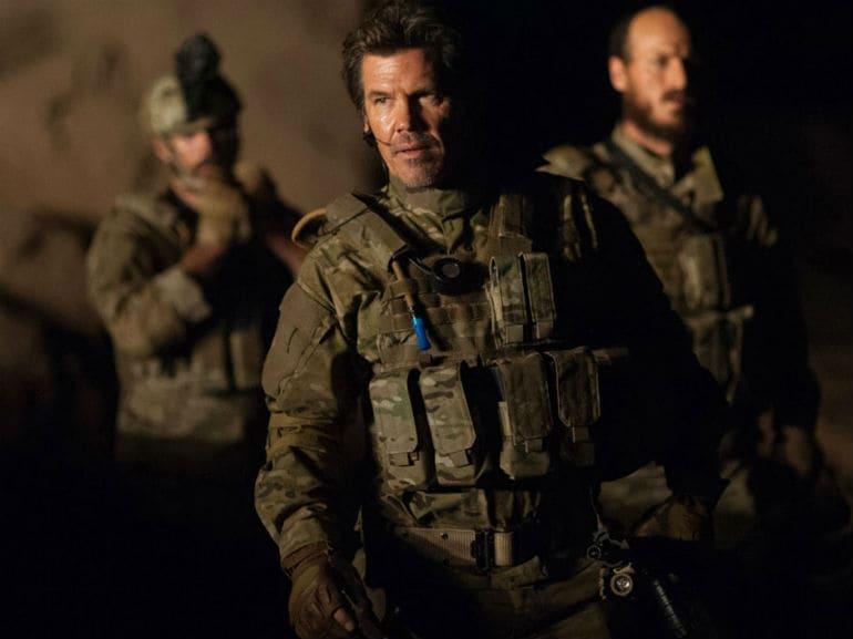 film-italiani-2018-soldado