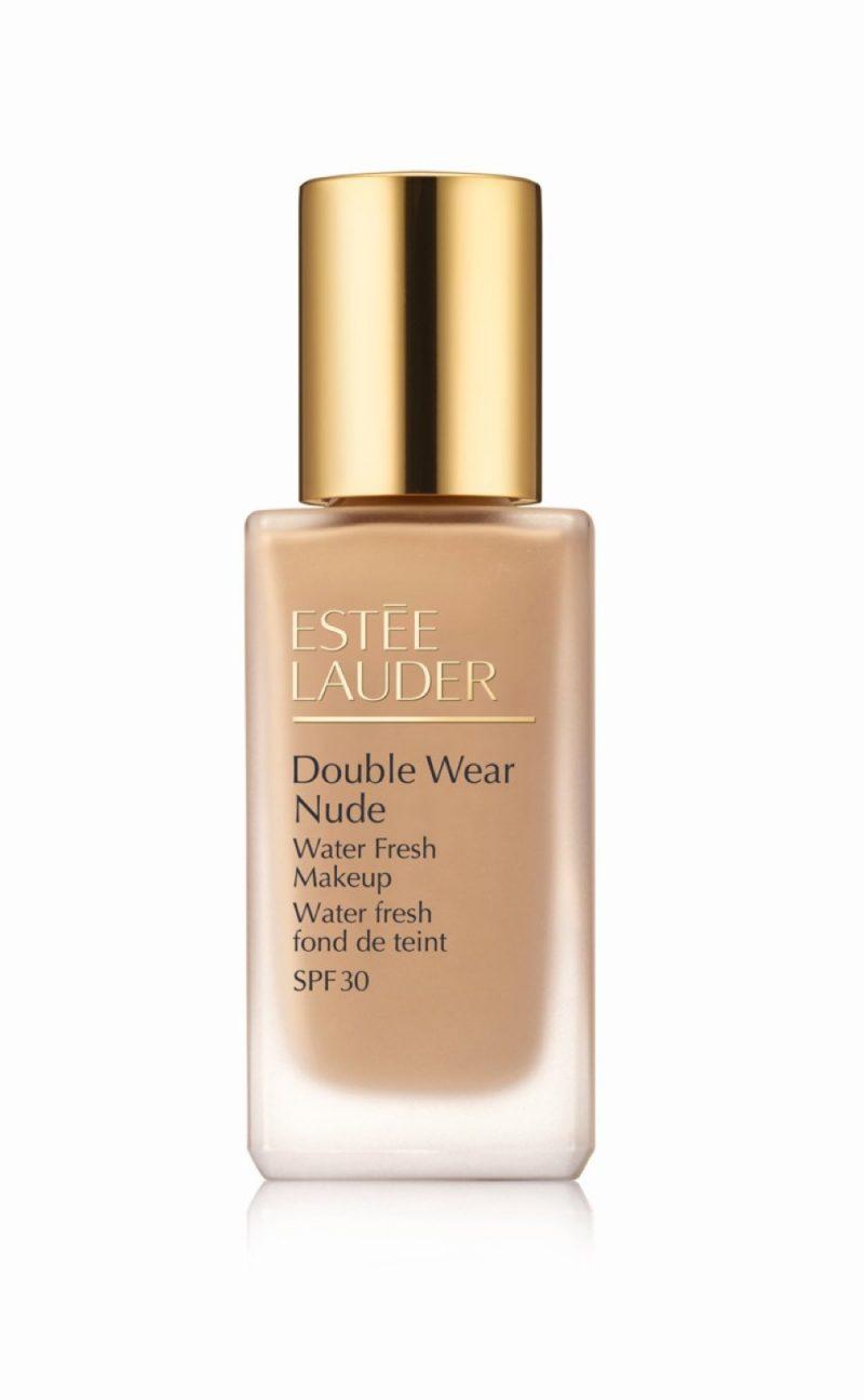 fondotinta-idratanti-perche-usarli-e-quali-sono-le-caratteristiche-Double+Wear+Nude+Water+Fresh+Makeup_Product+on+White_INSERT+SHADE+NAME_Global_Expiry+July+2018