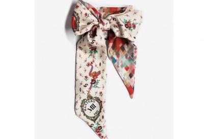 foulard-MANTERO1902-FIORI