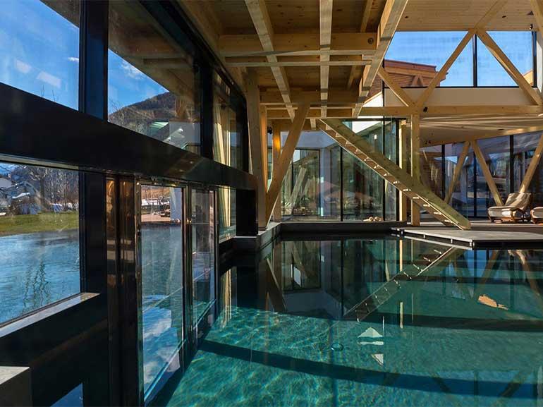 garberhof-startseite-hotel-wellness-bereich-pacchetto-san-valentino