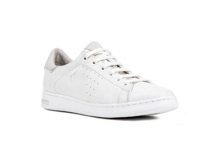 geox-sneakers-nordstrom