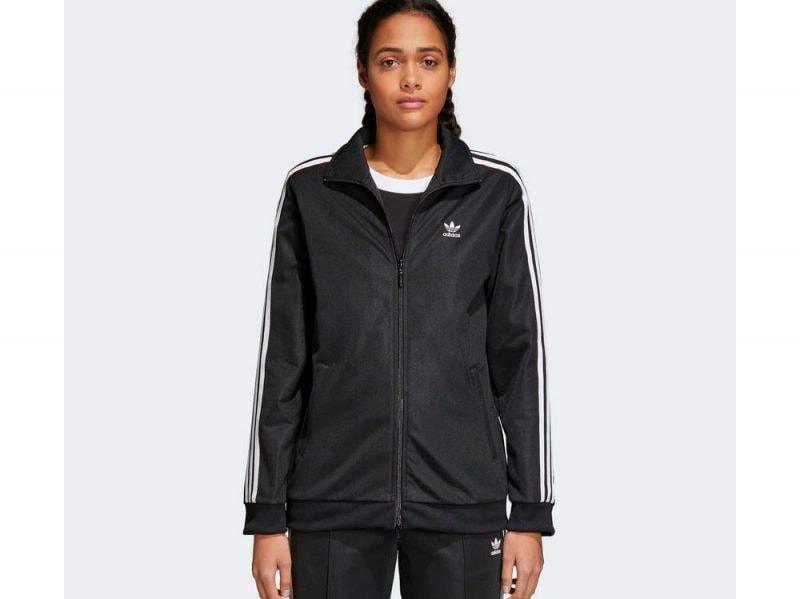 giacca-tuta-adidas-nera