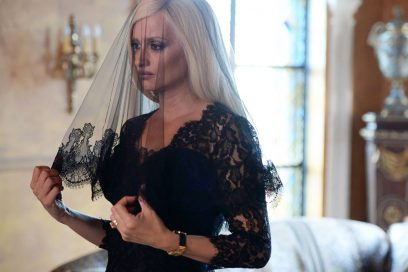 The Assassination of Gianni Versace, i costumi e i look ispirati alla serie TV